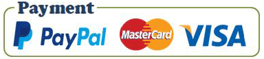 payment-gateway-img